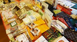 2012_1122_fair.jpg