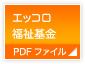 エッコロ福祉基金12年募集要項(PDFファイル)