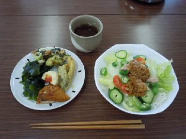 http://chiba-seikatsuclub.coop/kazusa/y6.jpg