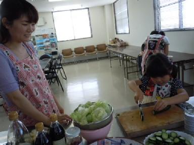 http://chiba-seikatsuclub.coop/kazusa/yc1.jpg