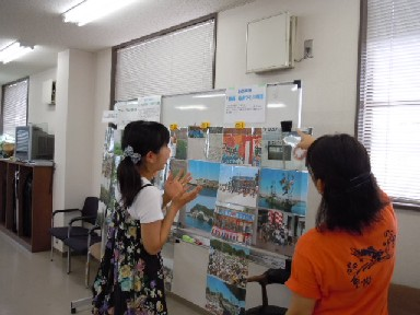 http://chiba-seikatsuclub.coop/kazusa/yg2.jpg
