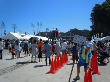 http://chiba-seikatsuclub.coop/kazusa/yo3.jpg