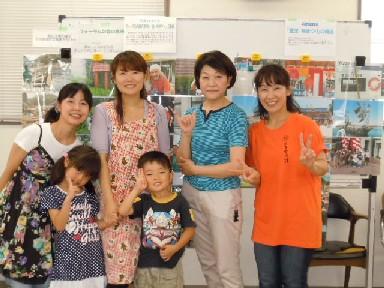 http://chiba-seikatsuclub.coop/kazusa/yz.jpg
