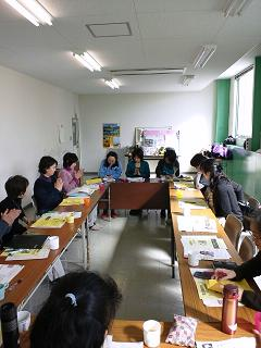 http://chiba-seikatsuclub.coop/keiyou/0228shibusoukai.jpg