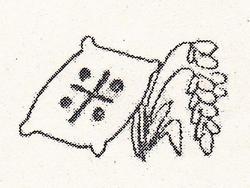 704-2.jpg