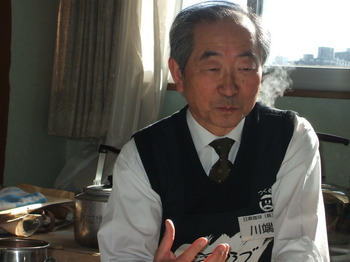 MRkawabata.JPG