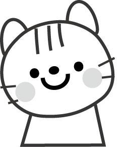 soseito cat.jpgのサムネイル画像
