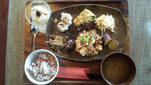 20121115_lunch.jpg
