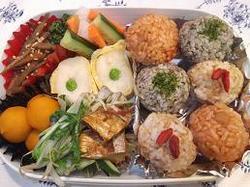 http://chiba-seikatsuclub.coop/keiyou/assets_c/2013/03/0416obentou-thumb-250x187-14397.jpg