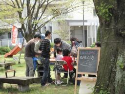 kids 20120428.jpg
