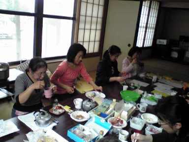 20110608sato2.jpg