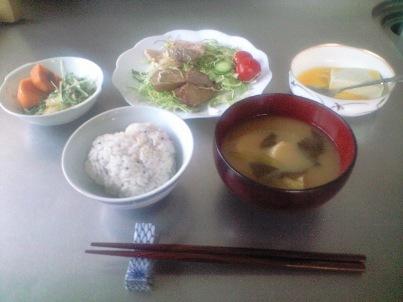 20111213inzai4.jpg