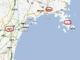20111230shokuin2.jpg