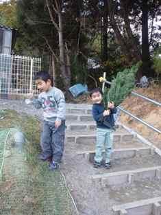 20120107shokuin3-1.jpg