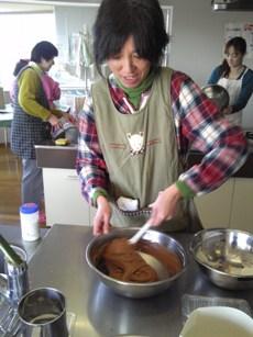 20120127 inzai 1.jpg