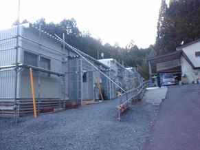 201201shokuin1-2.jpg