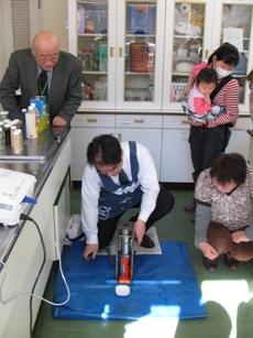 20120209 yonezawa 2.jpg