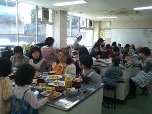 20120209 yonezawa 5.jpg