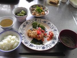 20120521 sa-higashi 1.jpg