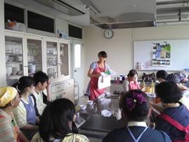 20120521 sa-higashi 2.jpg