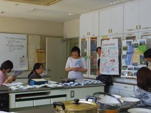 20120530_sa-nishi_1.JPG