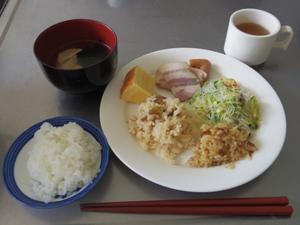 20120530_sa-nishi_2.JPG