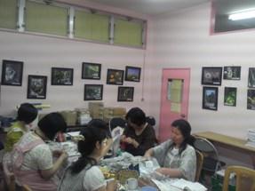 20120629 inzai 2.jpg