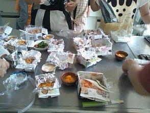 20120703_sa-nishi_2.jpg