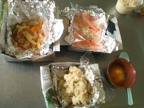 20120703_sa-nishi_3.jpg
