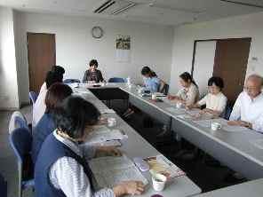 20120927 sa-higashi 1.jpg