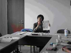 20120927 sa-higashi 2.jpg
