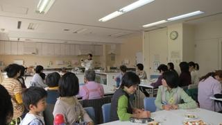 20121025_sa-nishi_1.jpg