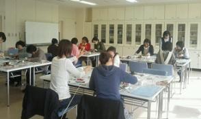 20121105_sa-nishi_2.jpg