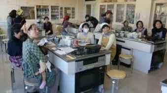 20121114_sa-higashi_3.jpg