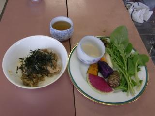 20121130_sa-higashi_1.jpg