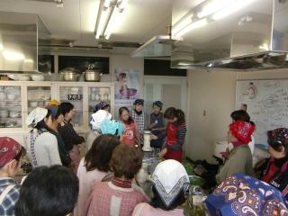 20121130_sa-higashi_2.jpg