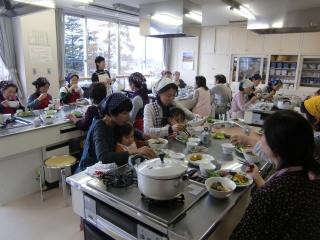 20121130_sa-higashi_3.jpg