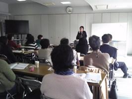 20130117_inzai_1.jpg