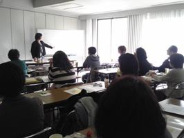 20130117_inzai_2.jpg
