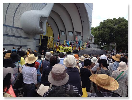 20120716-genpatsu1.jpg