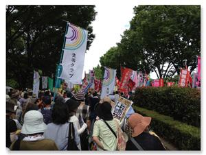 20120716-genpatsu2.jpg