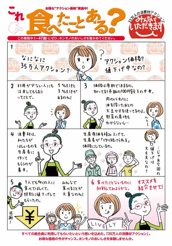 20120925actionkakaku_4243m.jpg