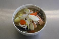 20130301oumu_recipe2.jpg