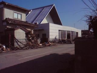 isinomaki02.jpg