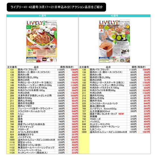 20120905actionkakaku_4142.jpg