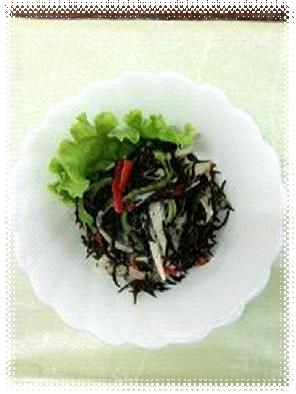 nanohana_recipe.jpg